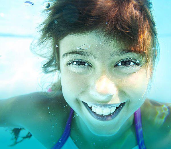 Bright Waves swim school